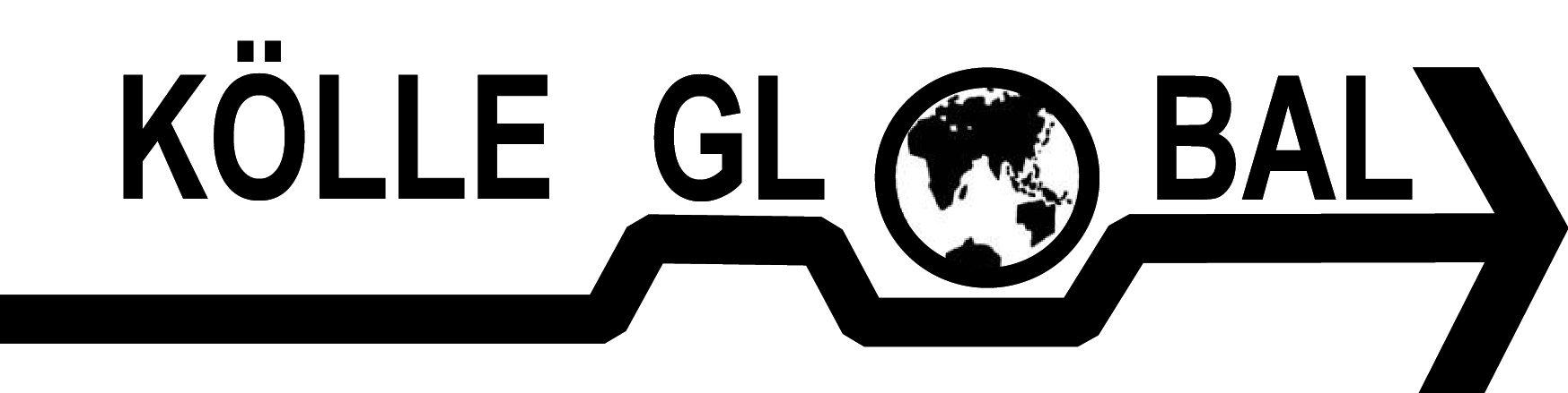 Koelle Global